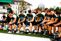 07.09.2014 Raiffeisen Vikings vs Danube Dragons